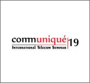 communique19