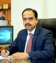SIDTM Pune Director