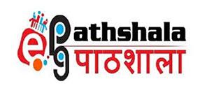 SIDTM Pune pathshala